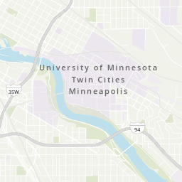 u of mn campus map Campus Maps u of mn campus map